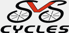 SVS Cycles