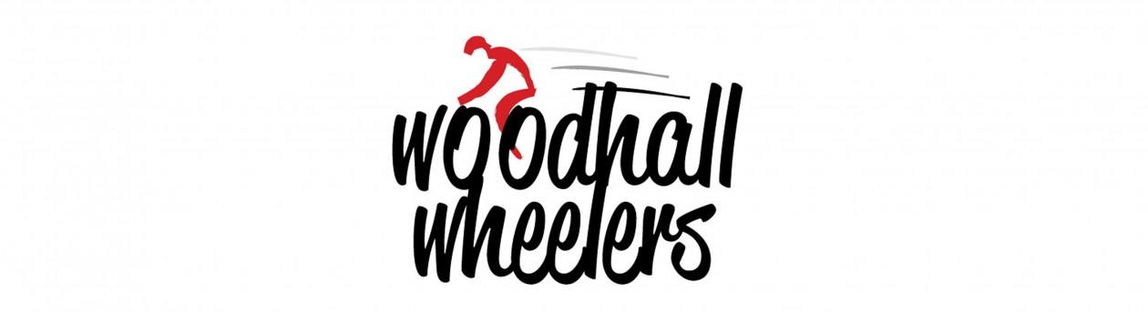 Woodhall Wheelers CC