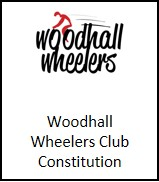 club-constitution